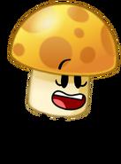 Sshroom