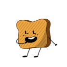 Toasty TI