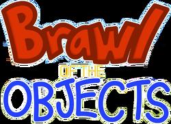 BOTO logo (1)