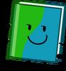 BookBFB-1