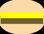 Cheeseburger Body