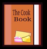 Cook Book's BFTW Body