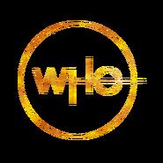 DW 2018 insignia logo by Drew