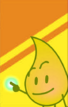 Electric Teardrop's BFB 17 Icon