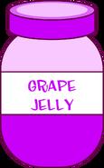 Grape Jelly (Asset)