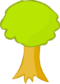 Tree(Assets)