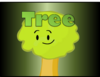 Tree (Icon)