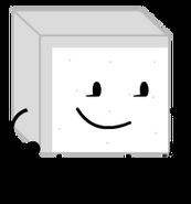 198px-Sugar Cube