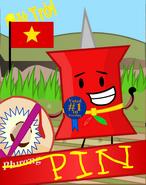 BBFDI-Pin