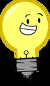 Bright Lightbulb