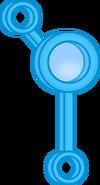 Bubble wand 2