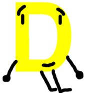 D BFDP