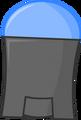 Deodorant New Idle