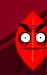 Evil Leafy Save Icon