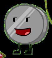 Nickel 4