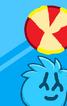 Puffley Save Icon
