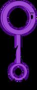 Purple bubble wand by tylerthemoviemaker6-dc2jpb5