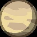 Venus PD