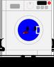 140, Washing Machine