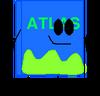 Atlas-tnyc