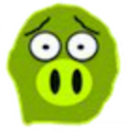 Badpiggy