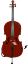 Bfop cello by hurricanehunterjacks-da73zsl