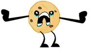 Cookie Jr.