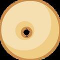 Donut L O0011
