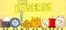 Gmod Team Losers 2