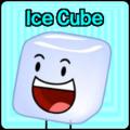 Ice CubeBFCC