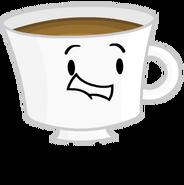 OIR Tea