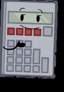 OMIICalculator