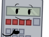 Calculator (OM)
