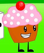 Okay Cupcake