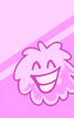 Puffball's BFB 17 Icon