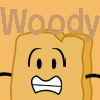 Woody's Pro Pic