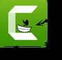 Camtasia Logo New Pose