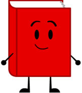 Dictionary (Objectopia)