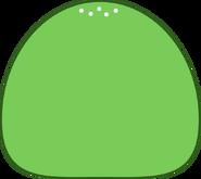 Gumdrop (Asset)