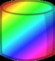 Rainbowmarshmallows