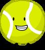 TennisBally