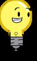 WOW Lightbulb New Pose