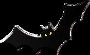 Bat-clipart-for-kids-pi55joeiB