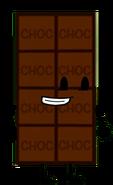 ChocolateyBOOT