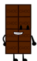 ChocolateyBOOT