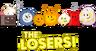 Gmod Team Losers 1