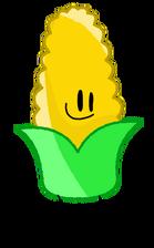Gummy Corn