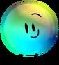 Rainbow Coin(Pose)