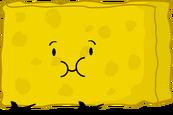 Spongy (SuperCDLand)