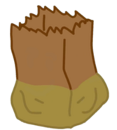 191px-Barf Bag dile